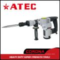 Marteau de démolition de béton électrique de coupure de l'outil manuel 1200W (AT9241)