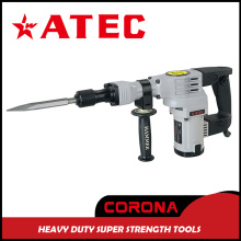 High Power Electric Hammer Drill (AT9241)