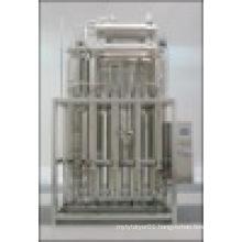 Model Ms Multi-Effect Water Distiller