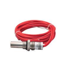 Screw Air Compressor Temperature Sensor Switch 37952421 for Compressor Part
