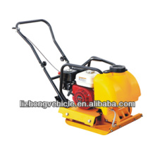 C80 Plate Compactor with Robin gasoline engine