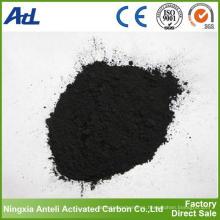 Carbón de leña de shisha natural con el mejor precio