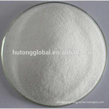 1-Hydroxycyclohexylphenylketone /184 UV/cas 947-19-3 in industry