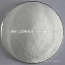 1-Hydroxycyclohexylphenylketone /184 UV/cas 947-19-3 in industry