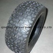 carretilla de gran tamaño del neumático 2pr, 4pr 6pr