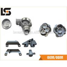 auto parts die casting aluminium die casting