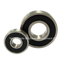 608 Series Deep Groove Ball Bearing