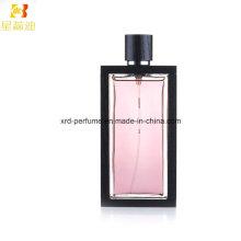 Parfum de marque française de haute qualité
