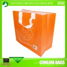 Custom Print Tote Bag (KLY-PP-0465)