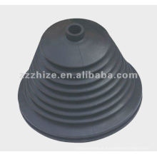 bus spare parts rubber dust cover