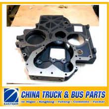 Caja de engranajes de distribución 612600011783 Higer China Piezas de repuesto para autobuses