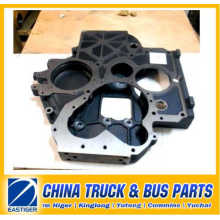 Timing Gear Housing 612600011783 Pièces de bus Higer China