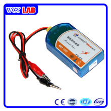 Micro Current Sensor
