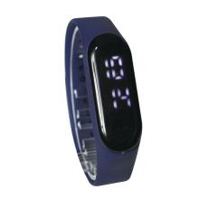 Wholesale  digital watch kids sports digital watches multifunction digital watches