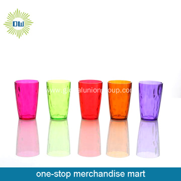 Wholesale Disposable Tooth Mug Cups