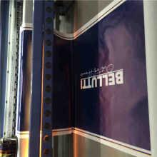 werbung benutzerdefinierte hochwertige pvc vinyl druck banner