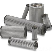 High quality air compressor parts/air filter