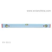 Niveau de boîte (EV-S111)