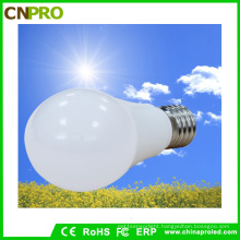 Wholesaler Wanted Cheap Price LED Lamp