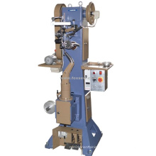 Vertical Type Insole Stitching Machine for McKay Shoes
