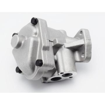 Oil Pump XK2Z6600AA for Mazda B4000