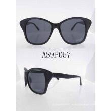 Очки для очков Солнцезащитные очки Очки Очки As9p057