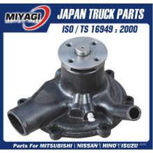 Me996804, Me075049, HD770 Pompe à eau pour Mitsubishi Auto Parts