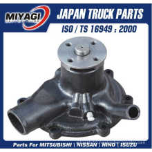 Me996804, Me075049, HD770 Water Pump for Mitsubishi Auto Parts