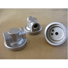 Customized Made Precision Stainless Steel Casting (ATC-388)