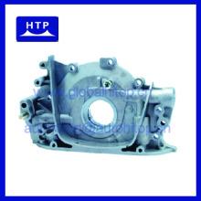 Pompe de transfert d'huile de pièces de moteur diesel de prix bas assy pour suzuki G10 G13 16100-82811 16100-82822