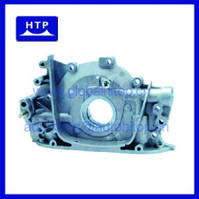 Low price diesel engine parts oil transfer pump assy for suzuki G10 G13 16100-82811 16100-82822