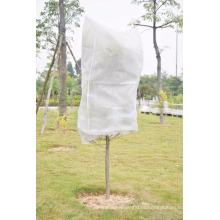 Agriculture Weed Control Mat Anti Grass non-woven Fabric