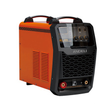 Top quality ANDELI Brand arc 300 inverter welder wholesale