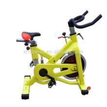 Hot Hot! Belt Drive Spinning Bike XR9993/Indoor exercise bike