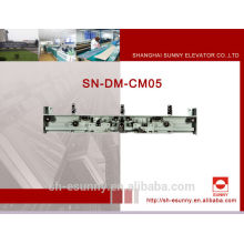 Automatic Door Mechanism, vvvf drive, automatic sliding door systems,automatic door operator/SN-DM-CM05