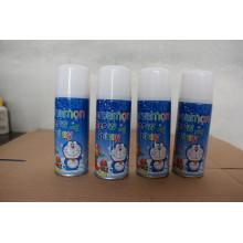 Weihnachtsspray-Schnee 250ml weißer Schnee-Spray-Party-Schaum-Spray