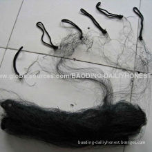Mist Bird Netting, Made of Nylon with UV in 110d/2-ply, mesh 18*18mm, Used for Catching/Trap BirdsNew