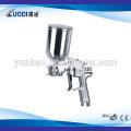 Airless High Pressure Spray Gun Stainless Spray Gun