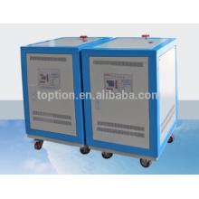 Venta caliente 50 ~ 300 grados circuladores de calefacción de alta temperatura termostática hermética enfriamiento de calefacción circulador