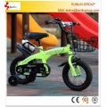 "Wholesale Cheap 12 Inch Girls Bike/12"" Bicycle/Kids Bike for Sale"