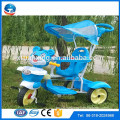 Wholesale high quality best price hot sale child tricycle/kids tricycle/baby tricycle baby tricycle suppliers baby stroller