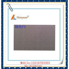 Polyamid PA Nylon Filtertuch