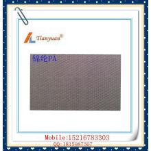 Paño de filtrado de nylon de poliamida PA