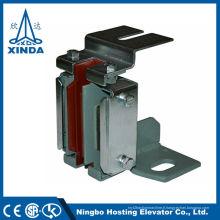 Ningbo Xinda Chaussures augmentant la hauteur / Ascenseur Chaussures / Groom Elevator Guide des pièces Insertion de la chaussure