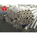 ERW LSAW SSAW CE certificate welded steel pipe