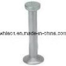 Ancla de elevación de cabeza doble esférica concreta prefabricada (1.3T-32T)