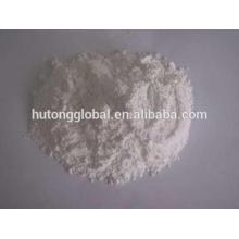 Polyethylenoxid