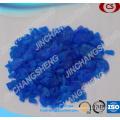 Sulfate de cuivre 98% Industrie minière