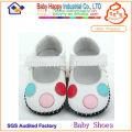Mepiq Baby Schuhe Baby Schuhe