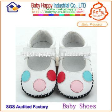 Mepiq calzado de bebé calzado de bebé